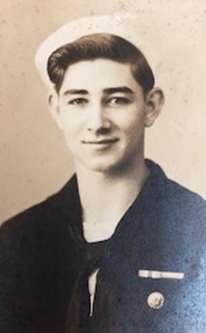 George Koch small